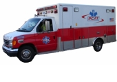 Ambulance 2319
