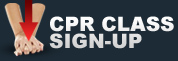 CPR Sign-Up